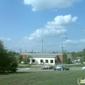 San Antonio Federal Credit Union - San Antonio, TX
