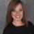 Allstate Insurance Agent: Lisa Brown