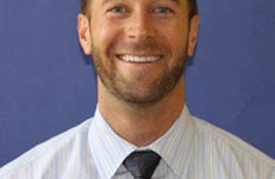 Dr. Greg Ross - South Miami, FL