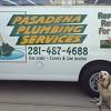 Pasadena Printing Inc