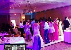 Key West Wedding Dj Aaron Moore Summerland Fl