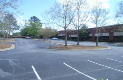 Chem Station Atlanta 1349 Old 41 Hwy NW Ste 200, Marietta