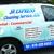 JR EXPRESS CLEANING SERVICE,LLC