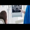 Dr. Robert J Familaro & Associates Ltd Oral & Maxillofacial Surgery