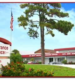 Insurance Service Sarasota Inc. - Osprey, FL