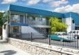 Resort City Inn - Coeur D Alene, ID