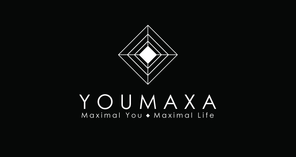 Image result for youmaxa