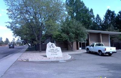 Smoky Hill Veterinary Clinic - Aurora, CO