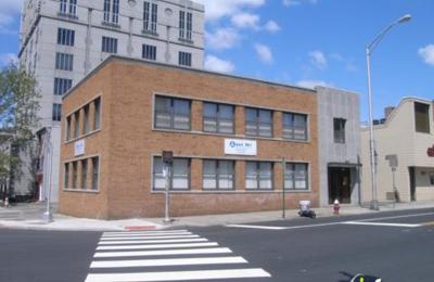 Chanese Associates - Jersey City, NJ