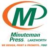 Minuteman Press Lake Worth