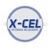 XCel Fitness and Taekwondo Academy