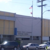 Los Angeles Police Department - Foothill Community Police Station