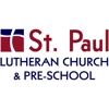 St Paul Child Enrichment Center