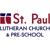 St Paul Child Enrichment Center