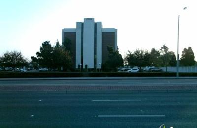 Neurology Doctors-California - Huntington Beach, CA