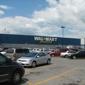 Walmart Supercenter - Maysville, KY
