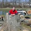 Whole Tree Care by Trapper's Tree Service (Columbus, Ohio)