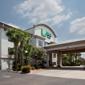 Holiday Inn Express Mira Mesa-San Diego - San Diego, CA