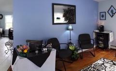 La Combe Full Service Salon