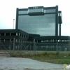 Hirschfeld Industries