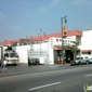 Lieng Hoa Seafood & Barbeque Inc. - Los Angeles, CA