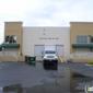 Worldwide Safe & Vault Inc