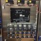 Triad Power And Controls - Greensboro, NC