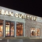 Urban Outfitters - Memphis, TN