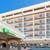 Holiday Inn Minot (Riverside)