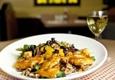 State Line Diner - Mahwah, NJ