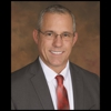 Alan Donaldson - State Farm Insurance Agent
