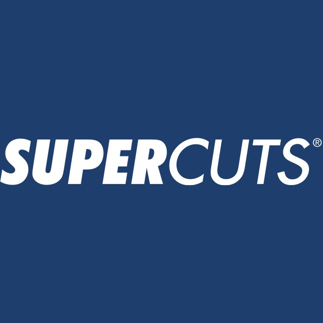 Supercuts Locations