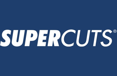 Supercuts - Honolulu, HI