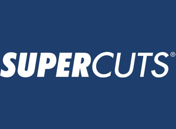 Supercuts - Burlington, VT