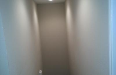 Fortitude General Contractors, LLC - San Antonio, TX