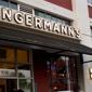 Langermann's - Baltimore, MD