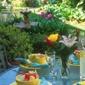 The Gardens at Park Balboa - Van Nuys, CA