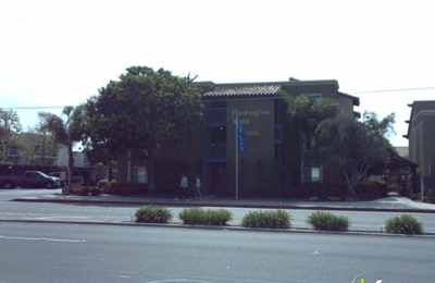 Huntington Vista - Huntington Beach, CA