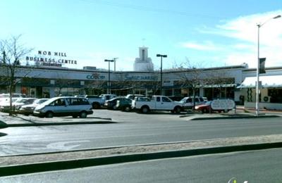 La Montanita Co-Op Food Market - Albuquerque, NM