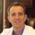 Dr. Michael Nicholas Papanicolaou, MD