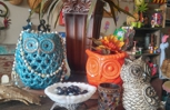 Decorate your home on a tiny budget with  Karen's help at 51Rust!!!