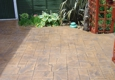 DB's Stamped Concrete - Fort Lauderdale, FL