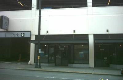 Studio 3 Signs - Seattle, WA