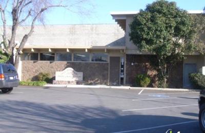 Printex Concrete Products - Mountain View, CA