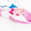 Peach Family Dental Group