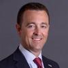 John Rogers - Ameriprise Financial Services, Inc.