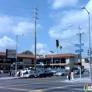 Falafel Arax - Los Angeles, CA