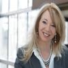 Glena Gebara - Private Client Advisor