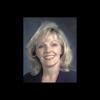 Sandra Campbell - State Farm Insurance Agent