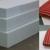 Texas Fabrics & Foam Inc